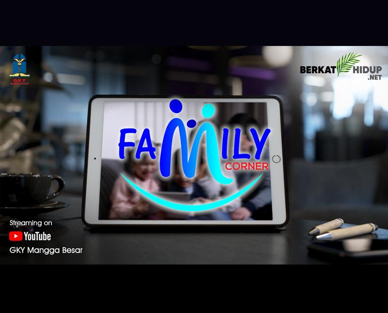 Family Corner